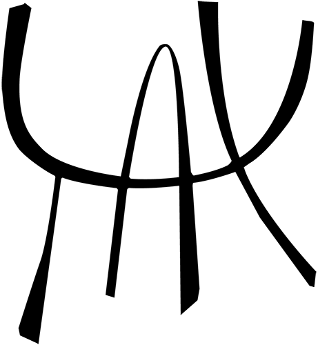 lautak